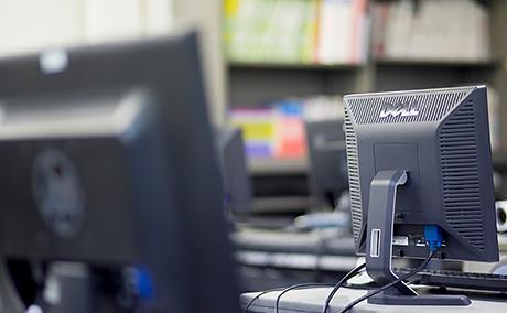電気・電子・IT|ソフトウェア開発