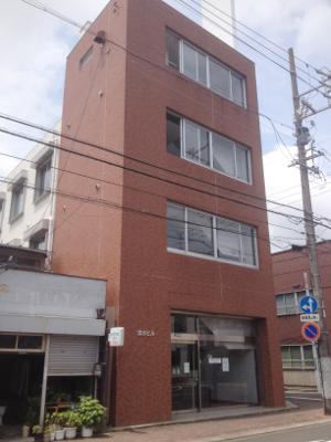 東海支社・静岡分室(ブログ用)