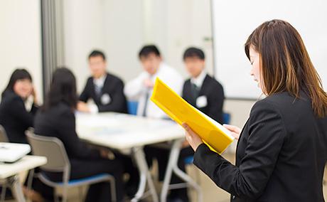 教育|スクール運営