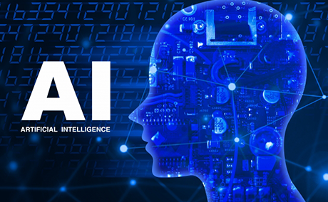 次世代ITシステム開発(AI・IoT・スマートシティ・DX・自動運転支援)