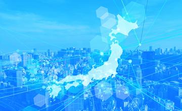 ダイキグループ「講師派遣」は、日本全国の都道府県で展開しています。